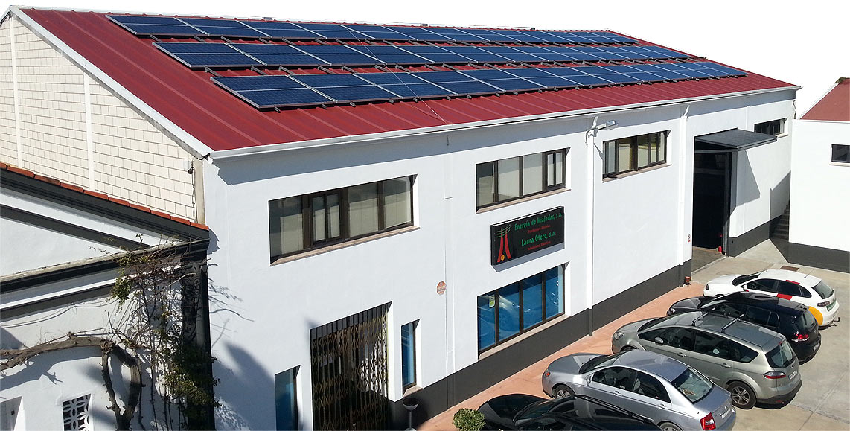 Grupo-Laura-Otero-Planta-Solar
