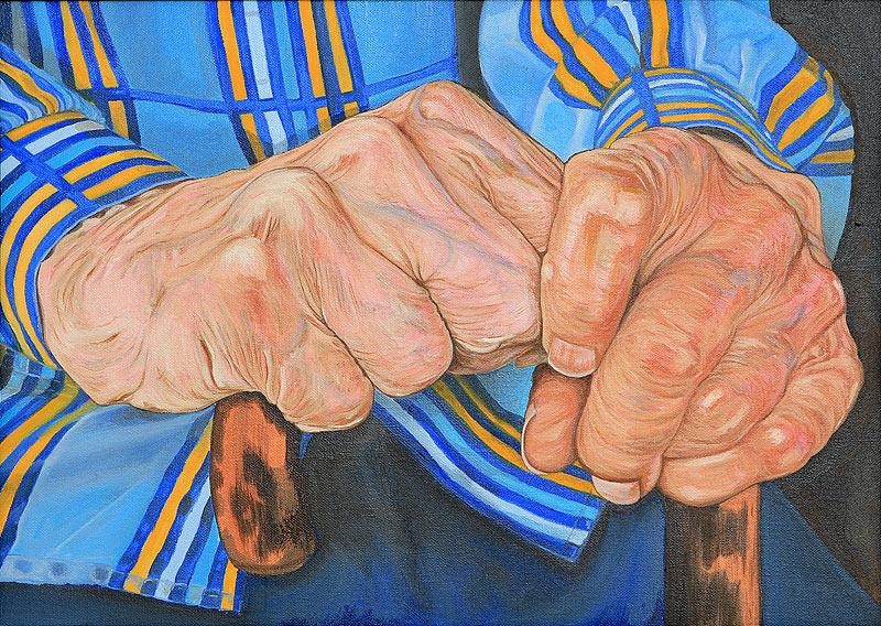 Ernesto Suñé Nicolás - Óleo sobre lienzo - 33x45 cm