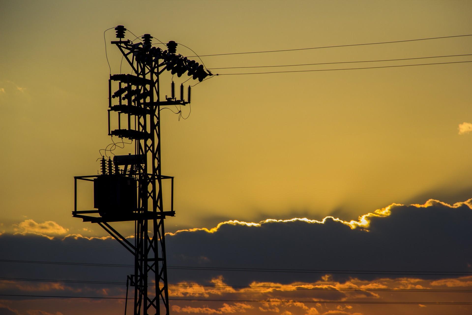 Grupo laura otero desde 1893 al servicio de la for Empresas de electricidad en sevilla