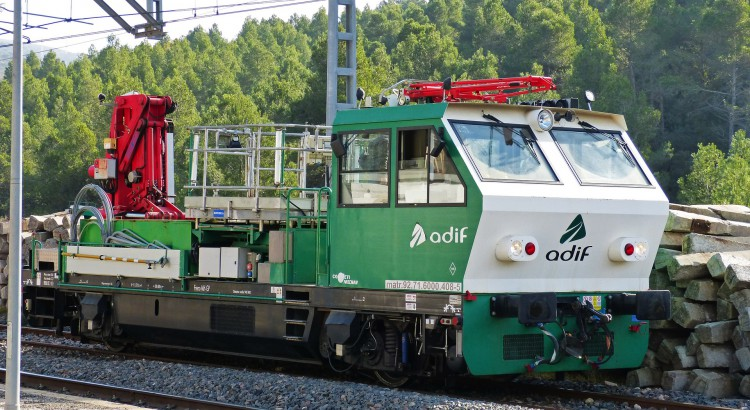 locomotive-1096589_1920