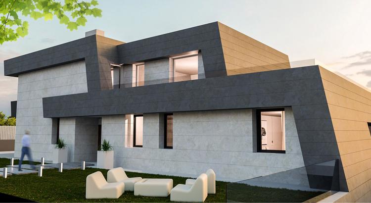 171020_LO_passivhaus