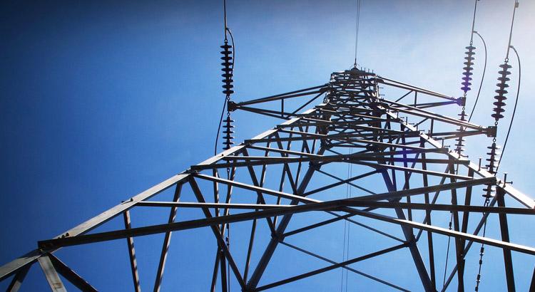 balance eléctrico