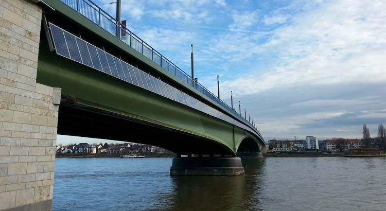 171108_LO_puente