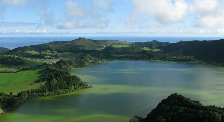 180110_LO_Azores