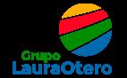 Grupo Laura Otero, desde 1893 al servicio de la electricidad