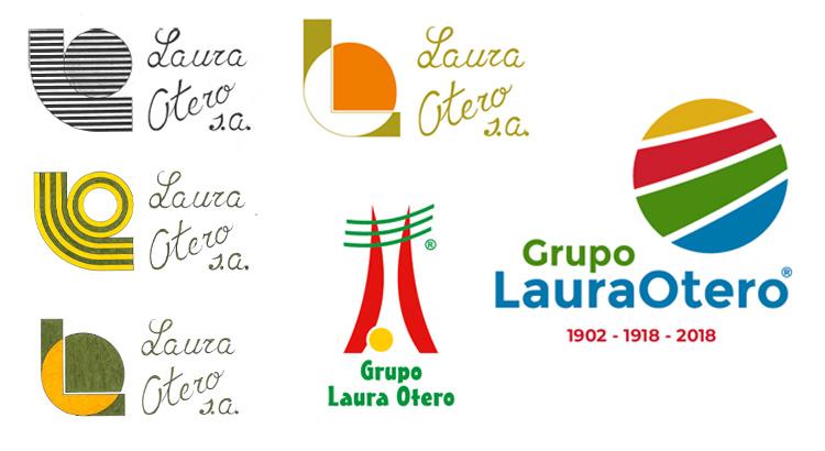180302_LauraOtero_Logotipos