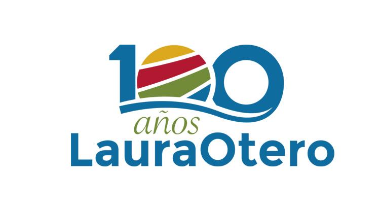 180306_LauraOtero_ActoCentenario