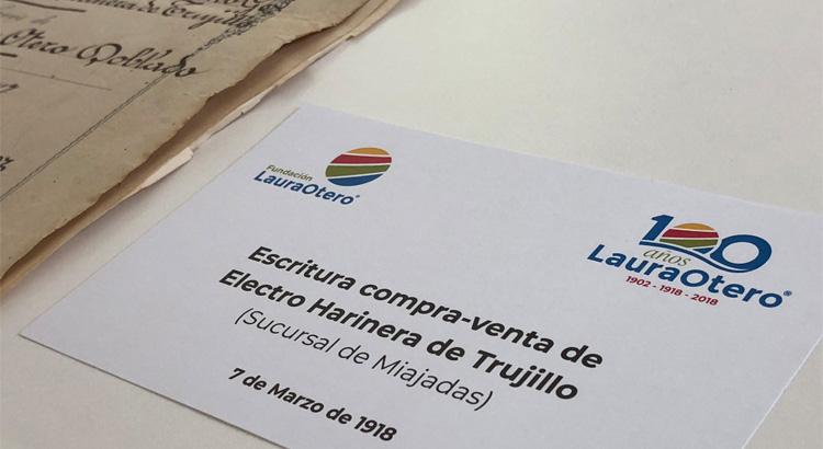 180308_LauraOtero_100