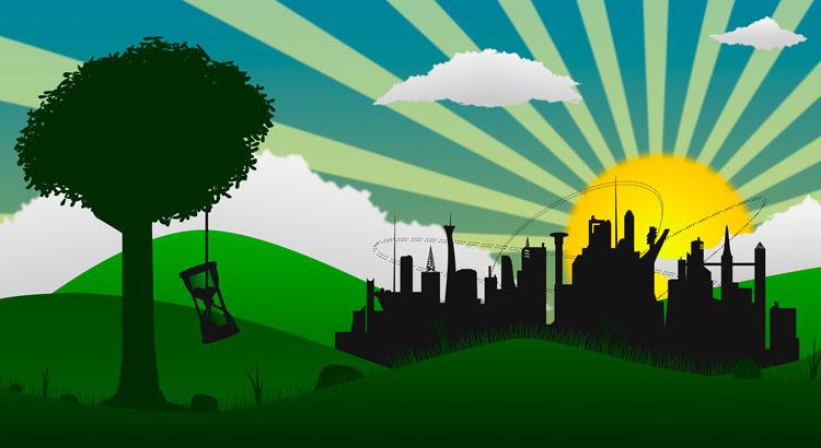 181212_LO_Objetivo Eco 2025