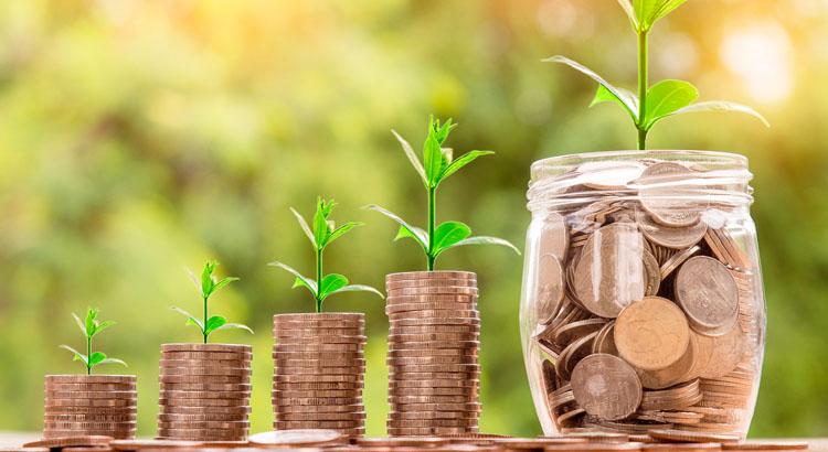 LO_economia verde