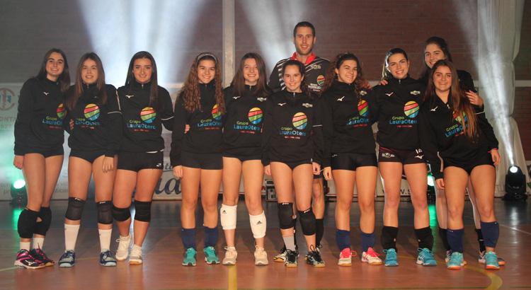 LauraOtero_Voleibol5