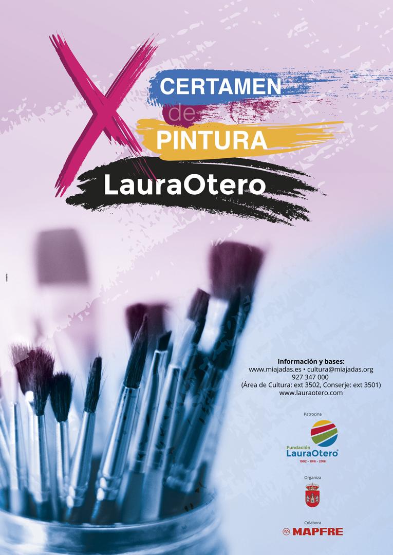 cartel-X-Certamen-pintura-v3