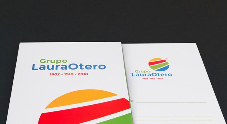 LauraOtero2