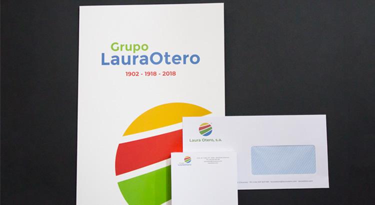 LauraOtero4
