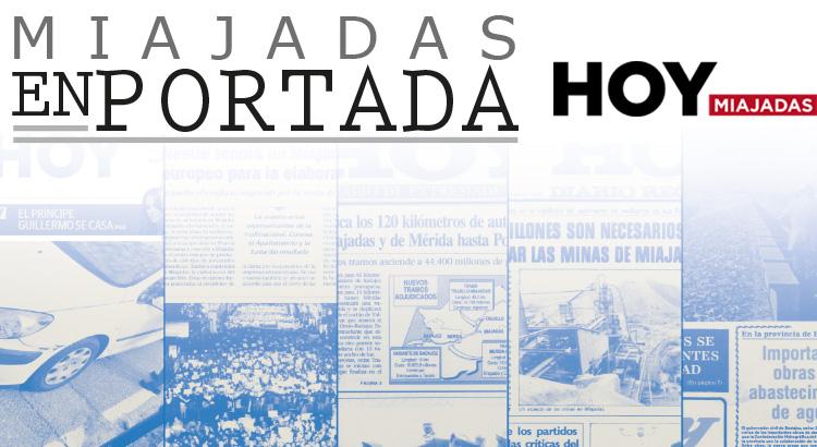 190401_LauraOtero_Miajadas_Portada
