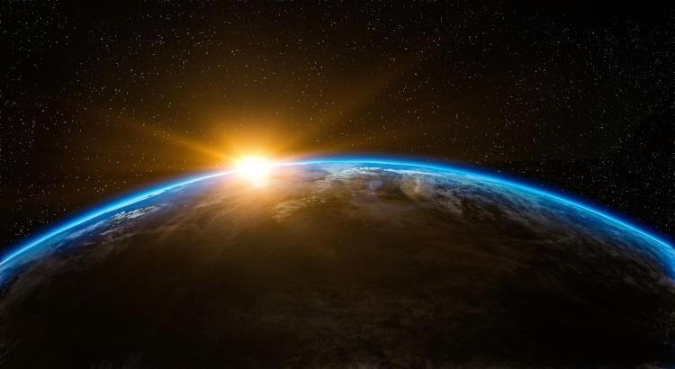 sunrise-over-the-earth