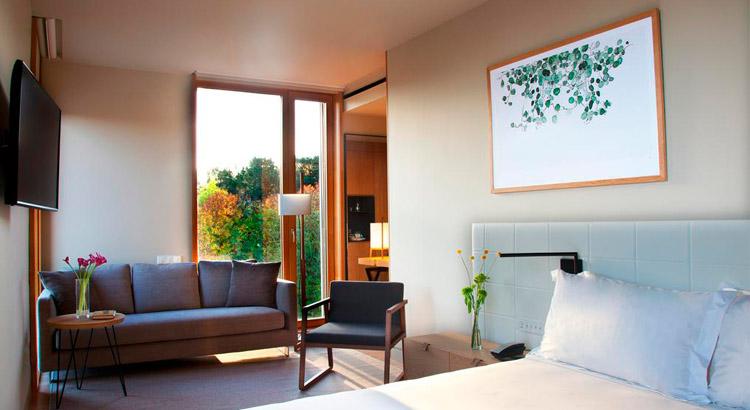 LO_Certificado hotel