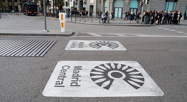 LO-Madrid-bajo-el-punto-de-mira-de-Bruselas