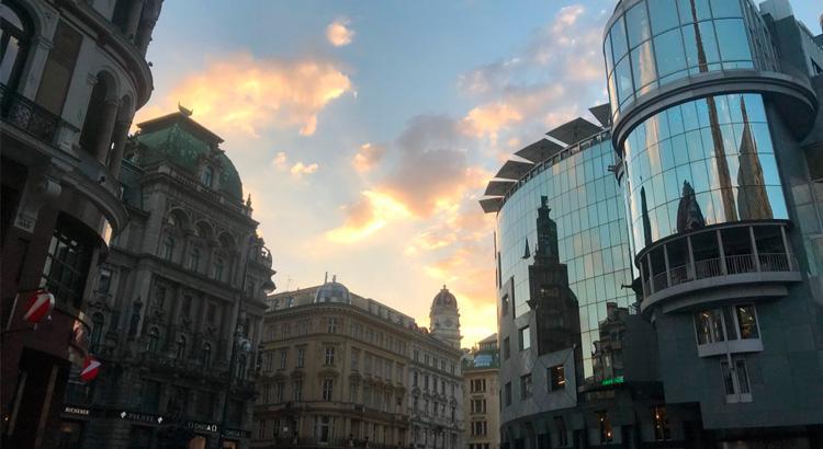 Laura-Otero_Viena-como-modelo-de-ciudad-inteligente