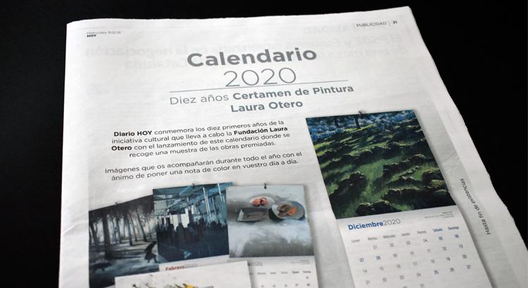Calendario-Laura-Otero