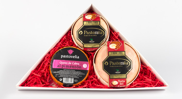 Pastovelia