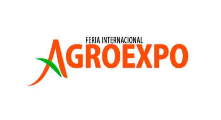 Agroexpo Miajadas Telecom