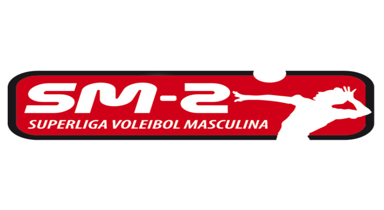 Superliga 2