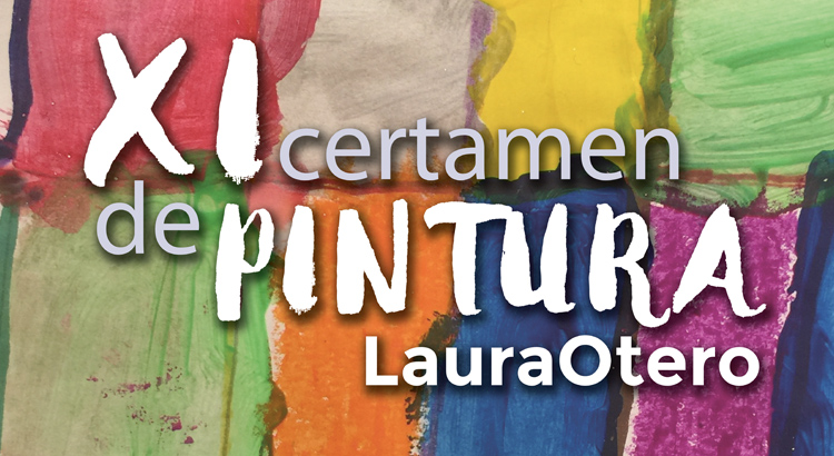 XI-Certamen-Pintura-Laura-Otero