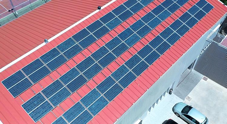 fotovoltaica-Laura-Otero