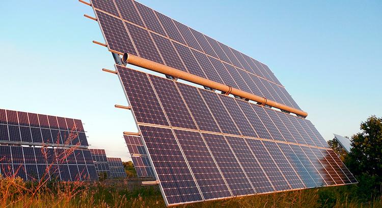 previsiones renovables