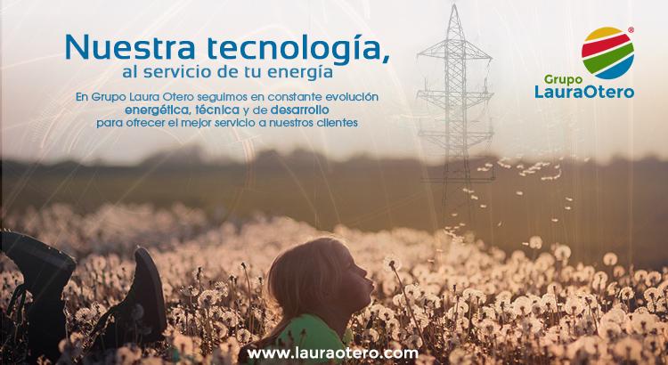 Grupo-Laura-Otero-2021-promo