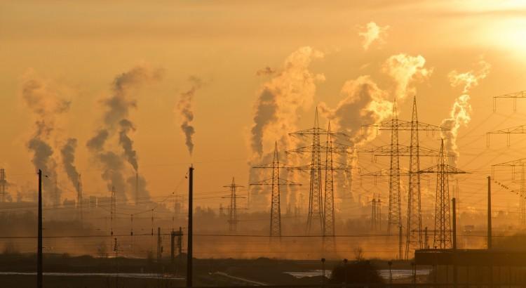 España en el grupo de cabeza de los países que lideran la transición energética