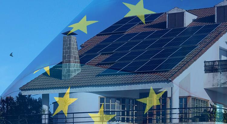 Laura-Otero-Europa-Fotovoltaica