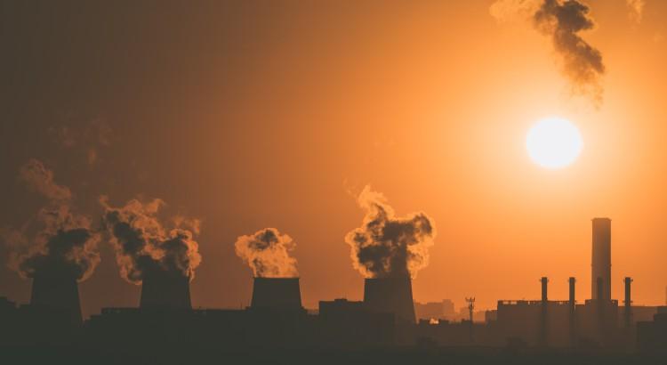 La producción de energía eléctrica a partir del carbón continúa la cuenta atrás