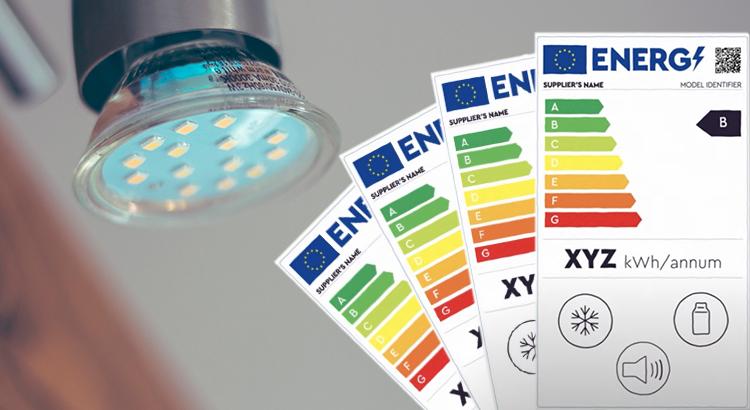 GLO-Eficiencia-energetica