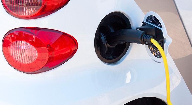 GLO-Transicion-al-coche-eletcrico